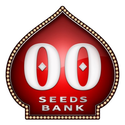 00 Seeds Auto Bubble Gum 5ks