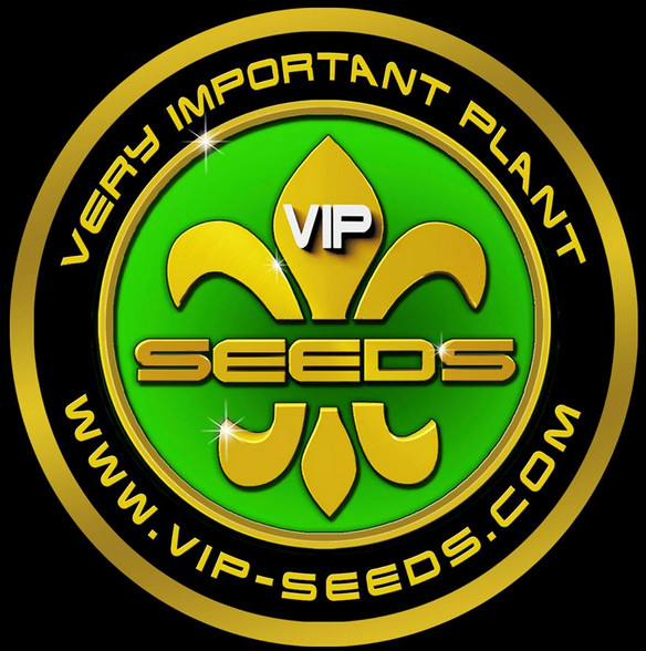 VIP seeds Auto Mix 3ks