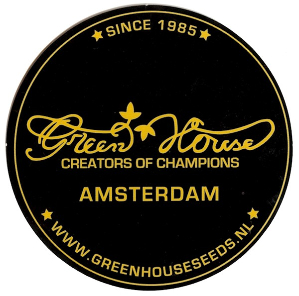 Green House Seeds Cheese 10ks