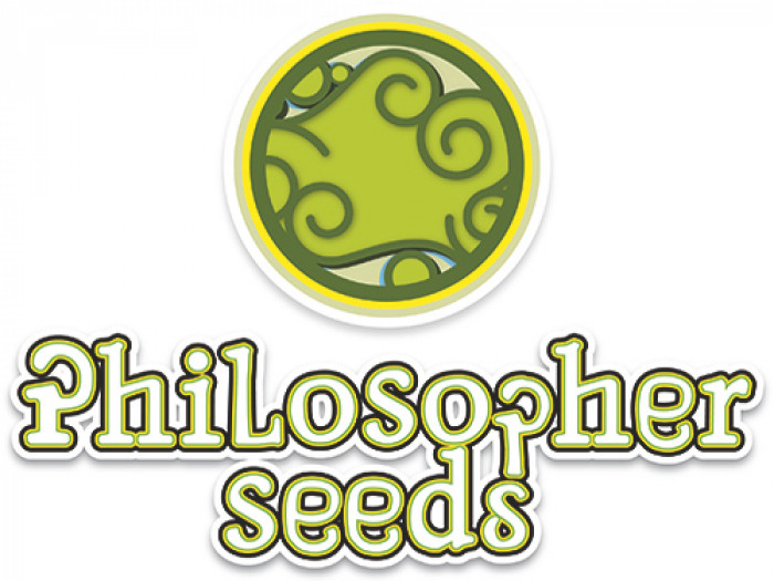 Philosopher Seeds Lemon Auto CBD 3ks